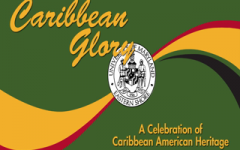 Caribbean Glory – Tribute To World War II Veterans From The British West Indies