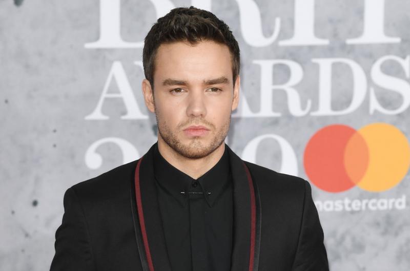 Liam Payne to release 'LP1' album in December