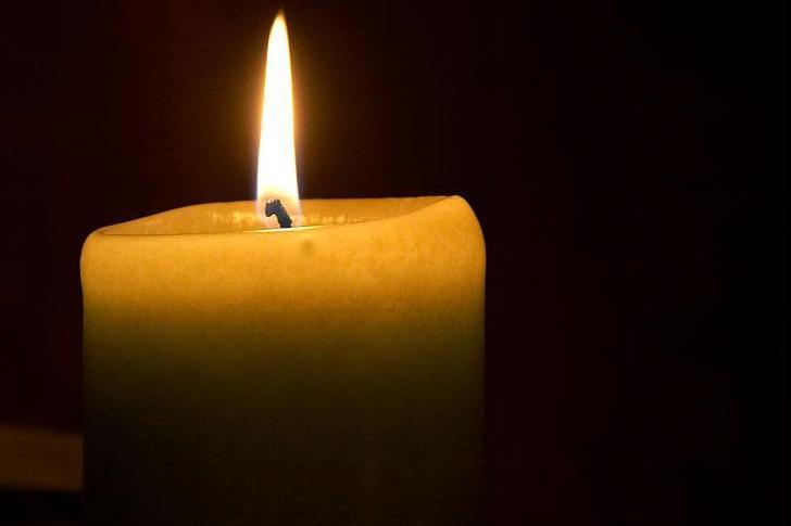 Lewis Burton, ITV grieving Caroline Flack's death
