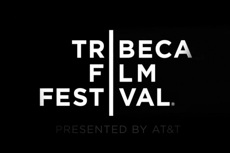 Tribeca Film Festival to hold 20th anniversary edition in June 2021