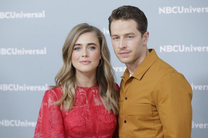 'Manifest': NBC cancels drama series after 3 seasons