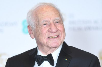 'History of the World, Part II' variety show from Mel Brooks heading to Hulu